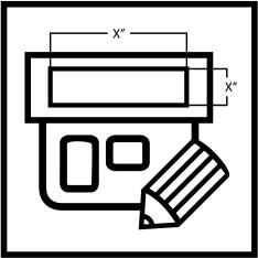 Service-Icons-Site-Surveys